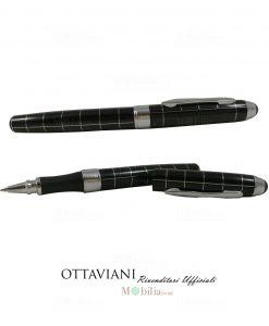 Penna biro Ottaviani idea regalo