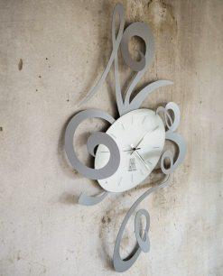 arredare casa orologio robin arti e mestieri