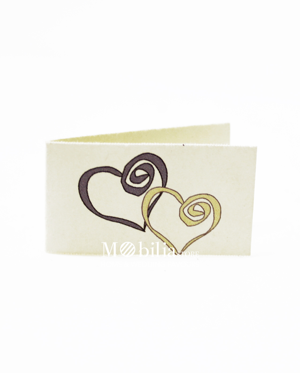 Immagini matrimonio stilizzate mo81 regardsdefemmes for Disegni da colorare con cuori