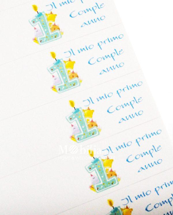 bigliettino-con-scritta-il-mio-1°-compleanno-maschile
