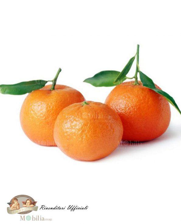 Confetti ripieni senza Glutine Mandorla Cioccolato Mandarino