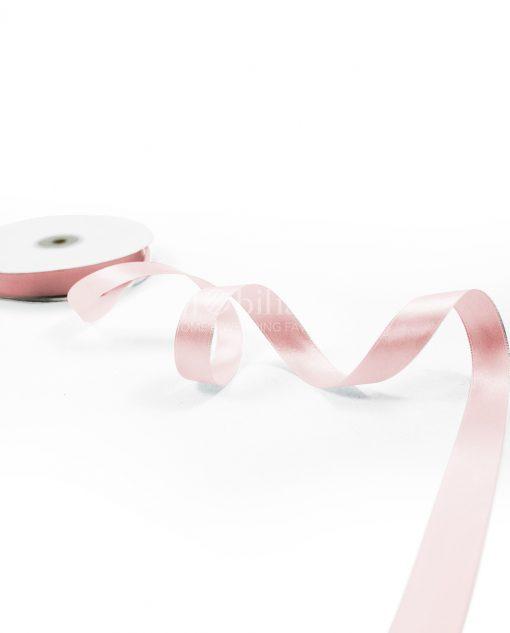 nastro 016mm rosa 11