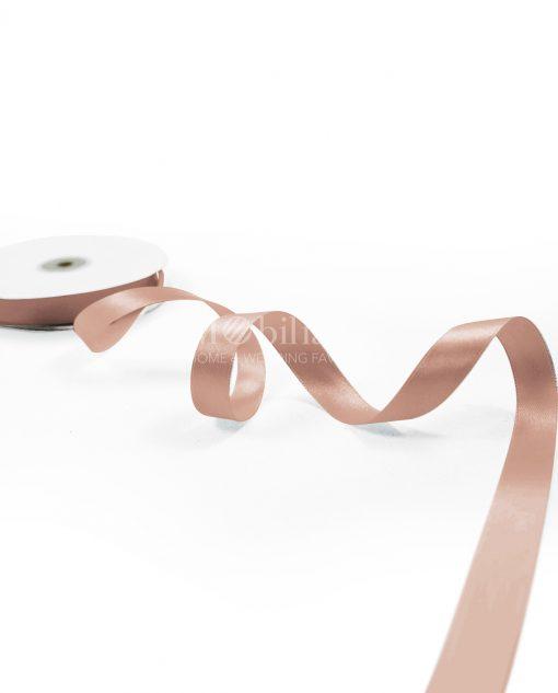 nastro 016mm rosa antico 21