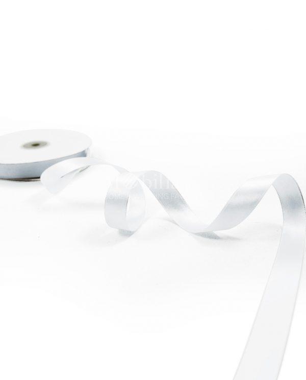 nastro in doppio raso-15 mm-bianco-1(1)