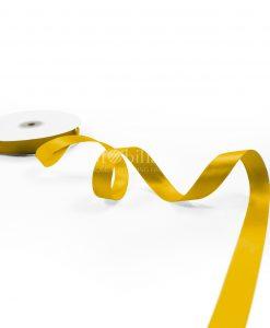 nastro 16mm giallo intenso 11