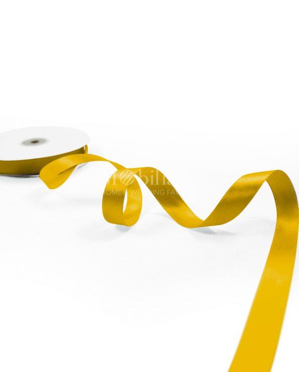 nastro in doppio raso-15mm-giallo-intenso-11