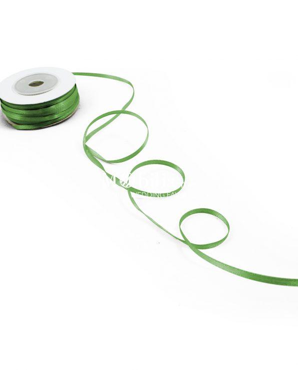 nastro in doppio raso-3mm-verde-napoli-28(1)