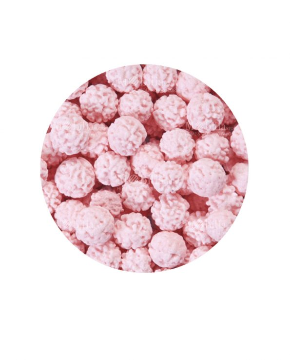riccetti rosa