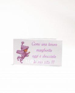 trilly rosa piegato
