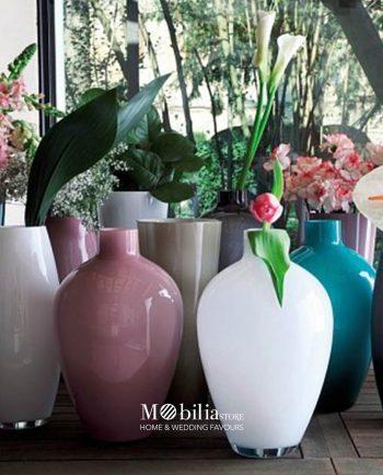 vaso anfora fedra varie misure