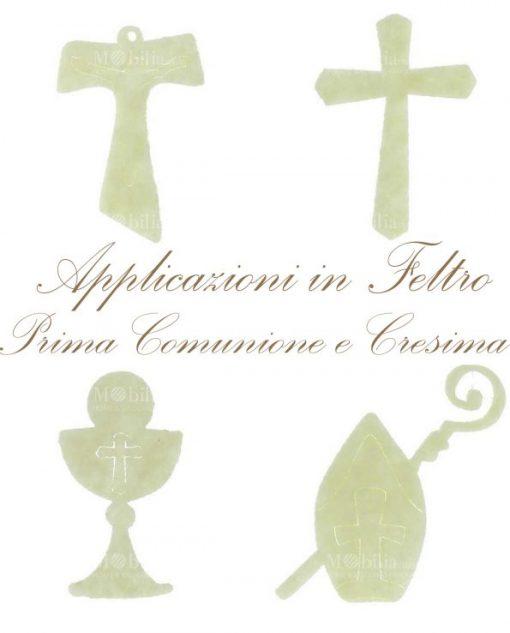Applicazioni Feltro Comunione Cresima 595x738 1