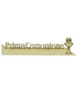 PRIMA COMUNUONE MARRONE GRANDE 595x738 1