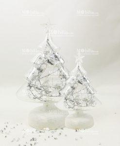 albero-con-luci-led-natalizio