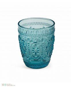 bicchieri acqua villa deste