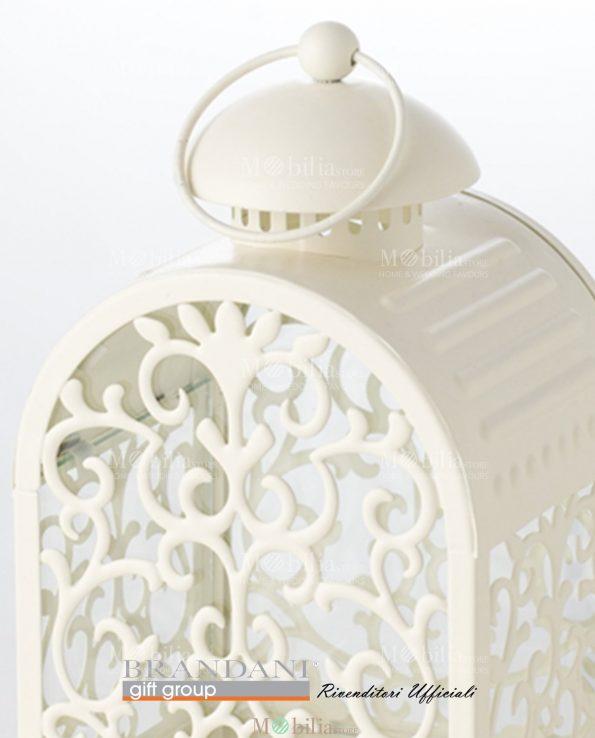 Bomboniere Matrimonio Lanterna Elegante Brandani