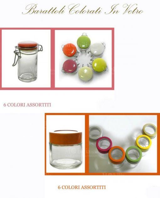 barattoli colorati in vetro 595x738 1