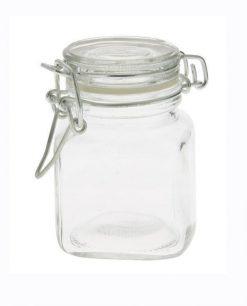barattolo vetro ermetico 5 x 75 595x738 1