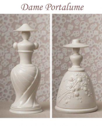 dame-portalume-in-porcellana