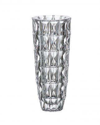 diamond vaso
