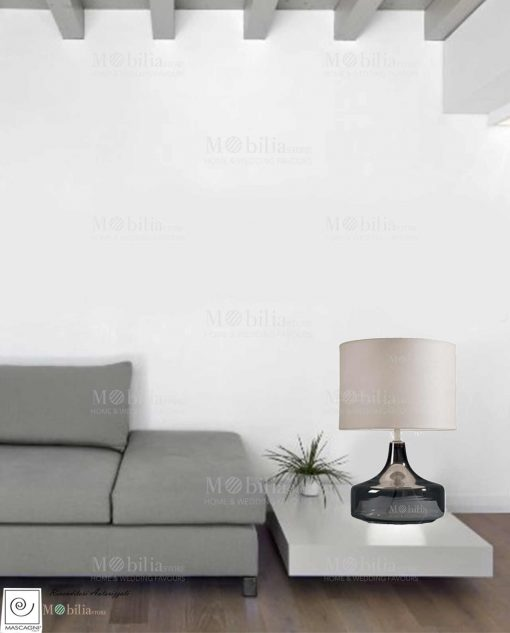lampada vetro gallery min 1