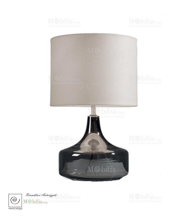 Lampada Design Mascagni