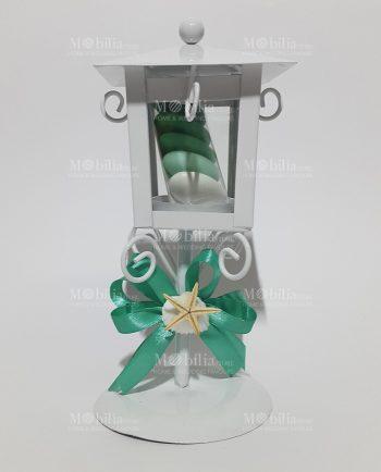 Bomboniere Matrimonio Lanterna Lampione Tema Mare