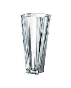 metropolitan vaso 305