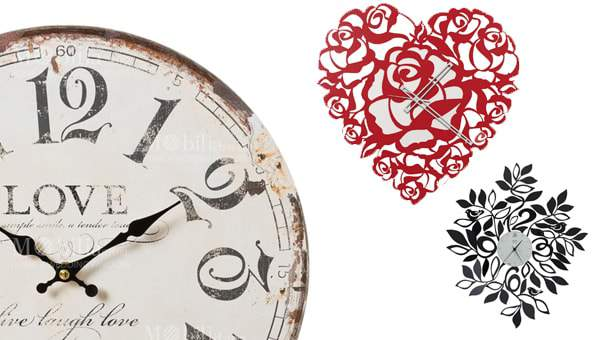 orologi-da-parete-offerte-min