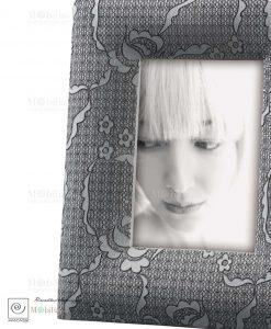 portafoto stoffa gallery min