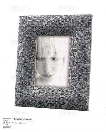 Portafoto Decorato Mascagni