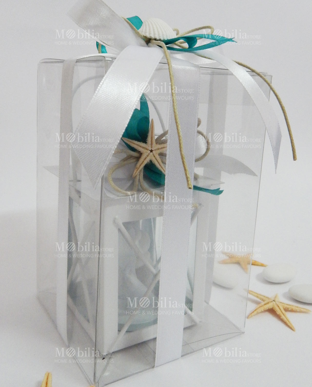 Matrimonio Tema Candele E Lanterne : Bomboniere matrimonio mare xu regardsdefemmes