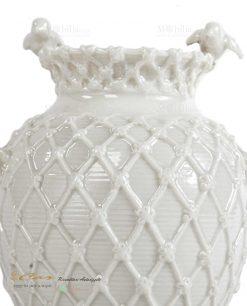 vaso decorativo gallery min