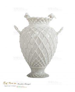 vaso decorativo min