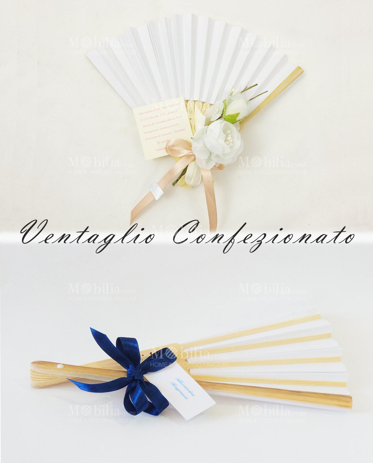 Matrimonio Economico Toscana : Ventaglio matrimonio economico bomboniera bamboo quot promozione