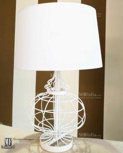 LAMPADA 1709260000 min