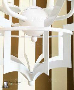 LAMPADARIO 1708550000 gallery min