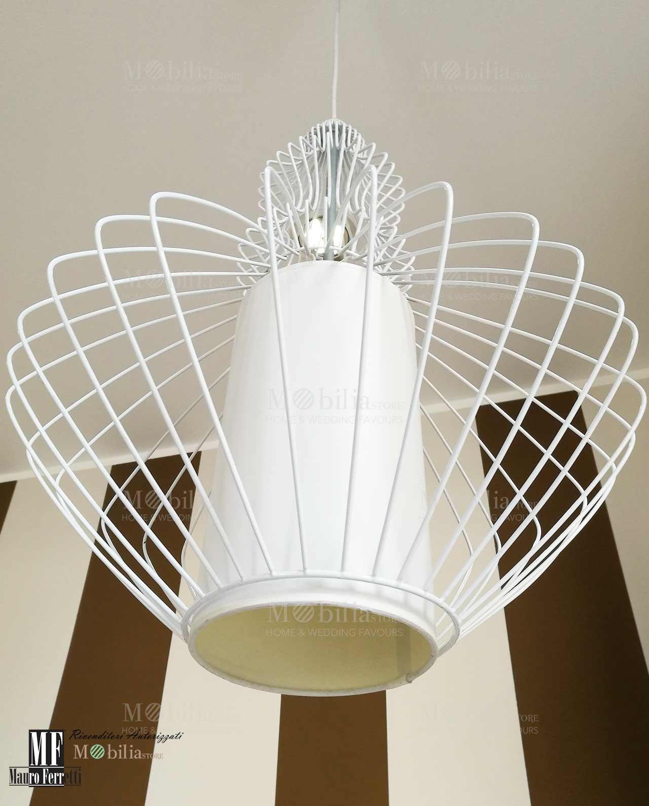 Lampadario soffitto design in sospensione   mobiliastore