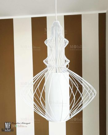 Lampadario Soffitto Design