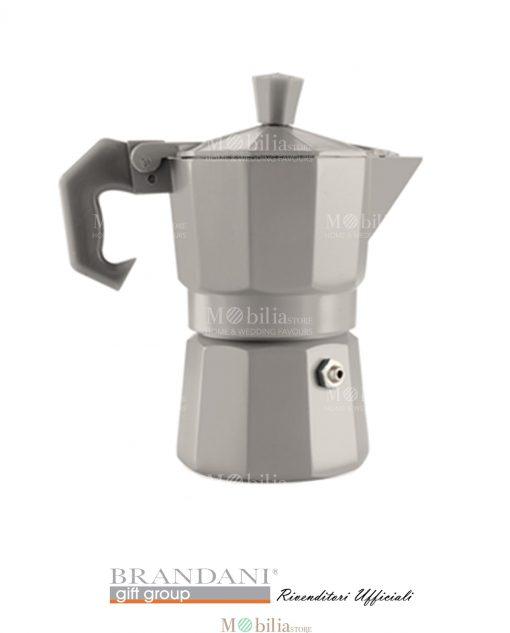 caffettiera tortora 1 tazza min