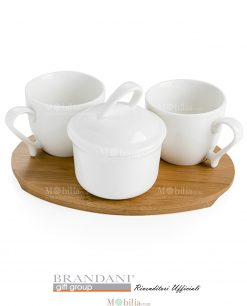 coffee set min