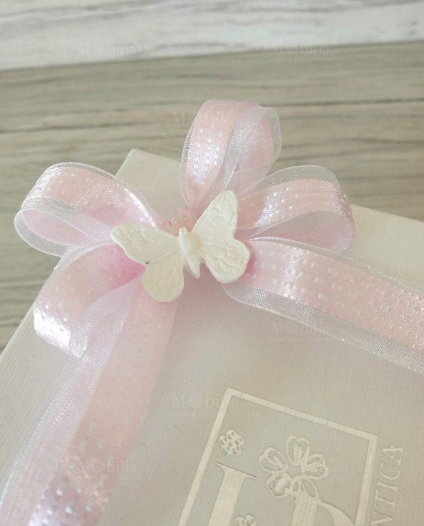 dettaglio-fiocco-rosa