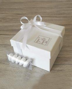 dettaglio scatola