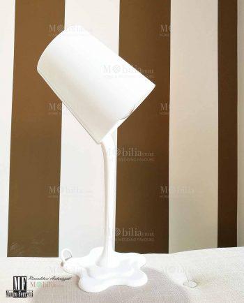 Lampada Moderna da Tavolo