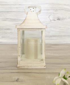 lanterna plastica rigida min