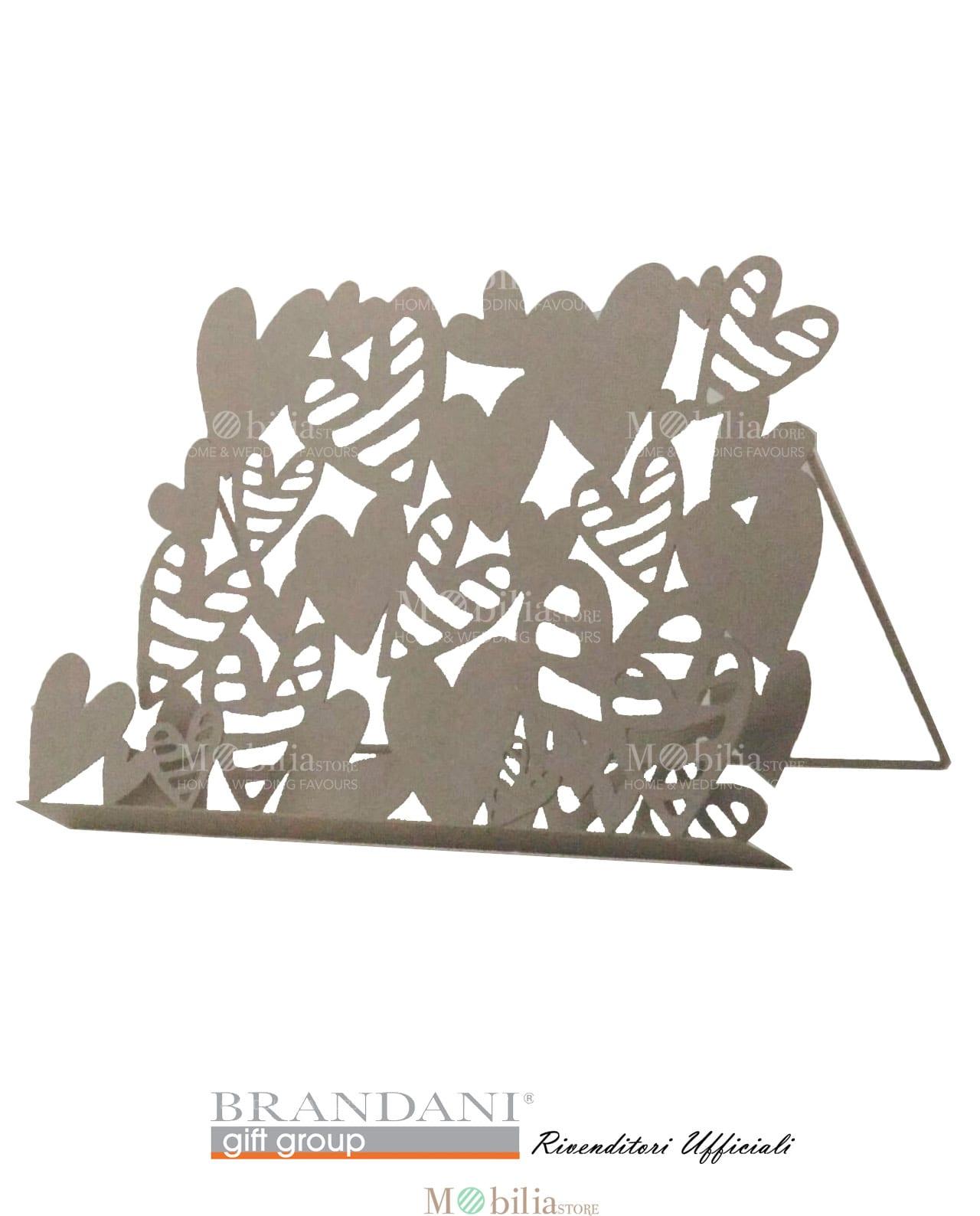 Leggio da tavolo metallo batticuore brandani spedizione - Costruire un leggio da tavolo ...