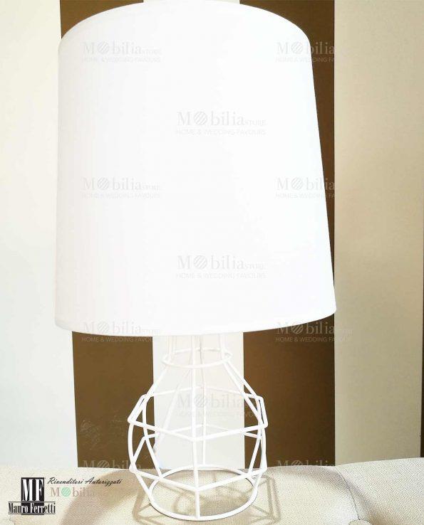 Lampada Design da Tavolo