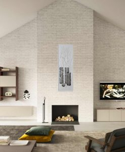 quadro winter fade gallery min