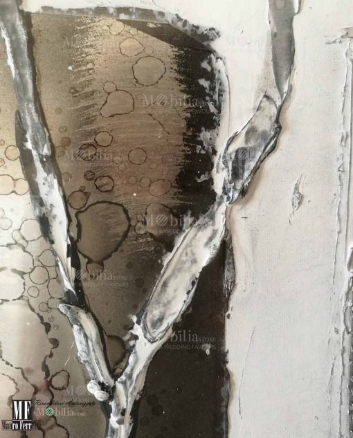 quadro winter fade gallery3 min