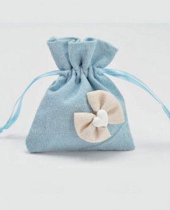 sacchetto azzurro confezionato min 595x738 1