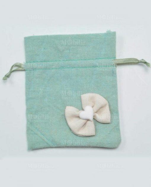 sacchetto fai da te verde min 595x738 1